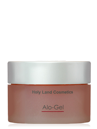 Holy Land Varieties Alo-Gel Гель алоэ