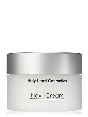 Holy Land Creams Noxil Cream Крем для жирной проблемной кожи