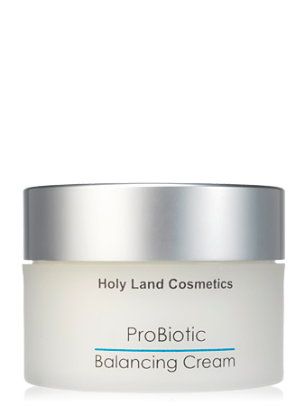 Holy Land Probiotic Balancing Cream Балансирующий крем