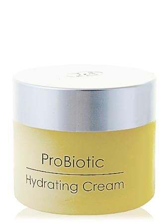 Holy Land Probiotic Hydrating Cream Увлажняющий крем