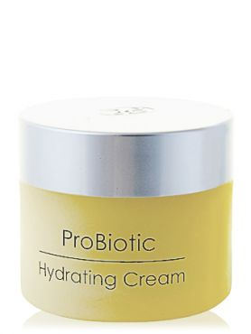 Holy Land Probiotic Hydrating Cream Увлажняющий крем