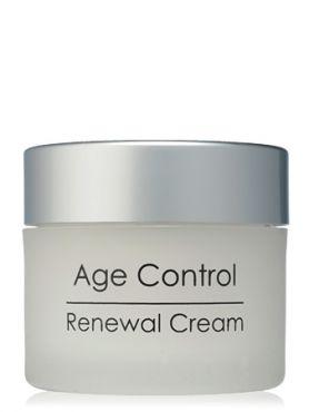 Holy Land Age Control Renewal Cream Обновляющий крем