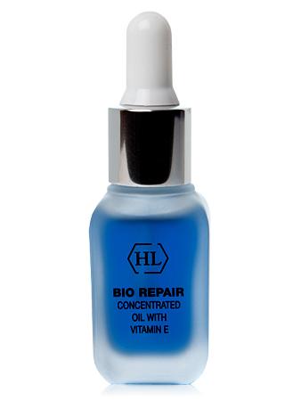 Holy Land Bio Repair Масляный концентрат
