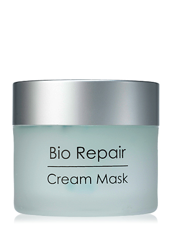 Holy Land Bio Repair Cream Mask Питательная маска