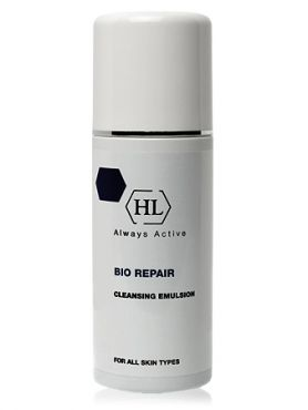 Holy Land Bio Repair Cleansing Emulsion Очиститель