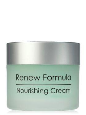 Holy Land Renew Formula Cream Питательный крем