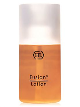 Holy Land Fusion Face Lotion Лосьон для лица