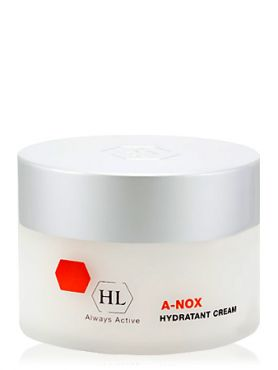 Holy Land A-Nox Hydratant Cream Увлажняющий крем