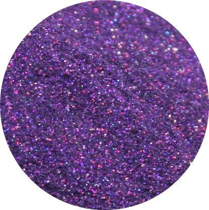 Зеркальный блеск Royal светло-фиолетовый (4)