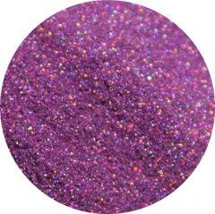 Зеркальный блеск  Royal пурпур (7)