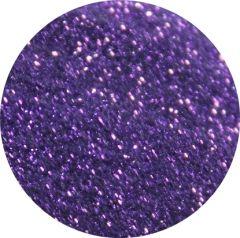 Зеркальный блеск  Royal лазерный фиолетовый (11)