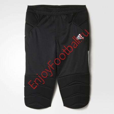 Вратарские штаны ADIDAS TIERRO13 GK 3/4 Z11475