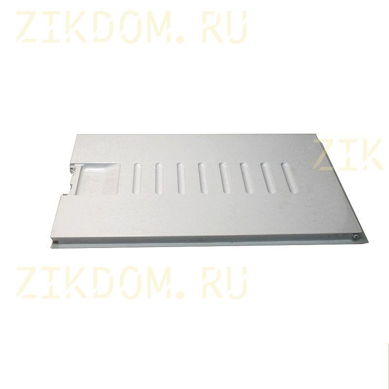 Дверь холодильника Indesit Stinol C00856012