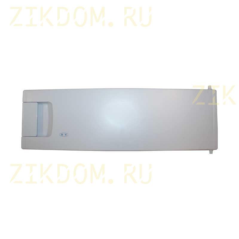 Дверь холодильника Indesit Stinol C00859987