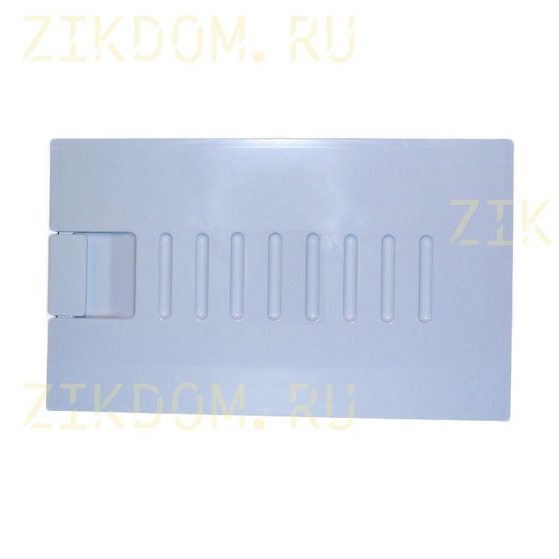 Дверь холодильника Indesit Stinol C00859991