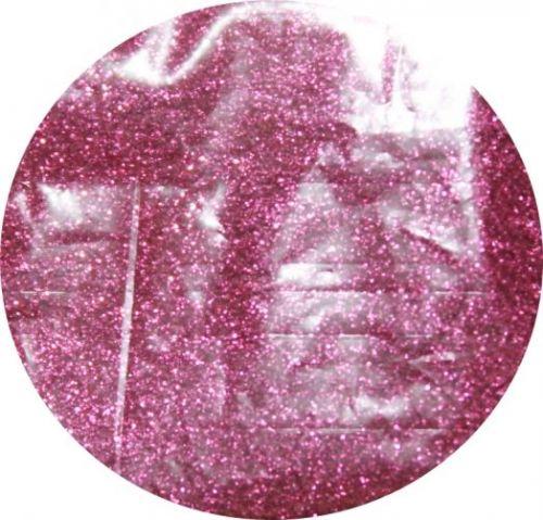 Зеркальный блеск Royal чайная роза (22)