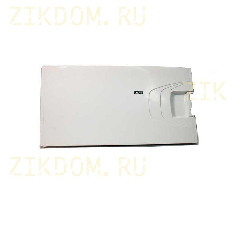 Дверь холодильника Indesit Stinol C00856014