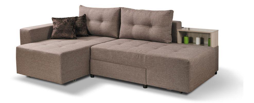 Угловой диван Рим 2