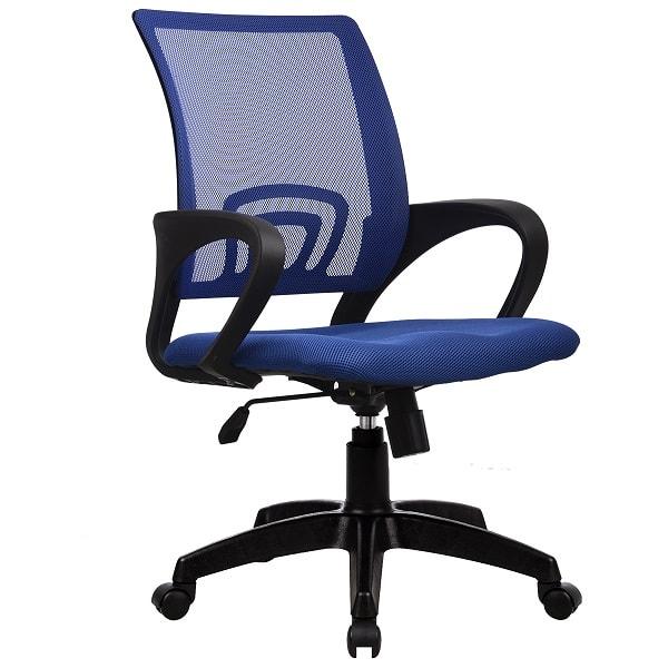 Кресло «C-804» (CS-9 Pl)