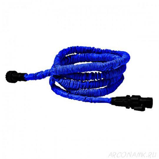 Шланг для полива Xhose (Икс-Хоз) 7,5 м.