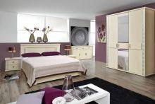 Спальня ТУНИС  эмаль