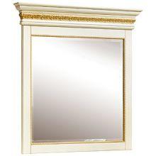 Зеркало МИЛАНА 13 П249.13 эмаль