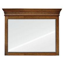 Зеркало МИЛАНА 9 П265.09