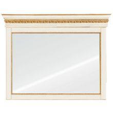 Зеркало МИЛАНА 9 П265.09 эмаль