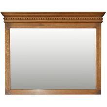 Зеркало ВЕРДИ ЛЮКС 2 П434.160