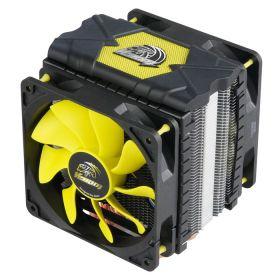 Кулер для процессора Akasa Venom Voodoo AK-CC4008HP01