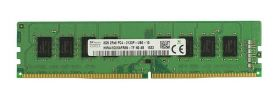Модуль памяти Hynix  DIMM DDR4 8GB PC4-17000  2133Mhz
