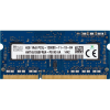 Модуль памяти Hynix SO-DIMM 4GB DDR3L PC3-12800 Low voltage