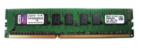 Модуль памяти Kingston KVR1333D3S8E9S/2G DIMM ECC DDR3 1333 МHz
