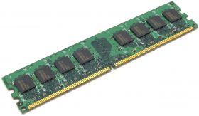 Модуль памяти Patriot PSD22G6672 2GB DDR2-667MHz CL5 DIMM