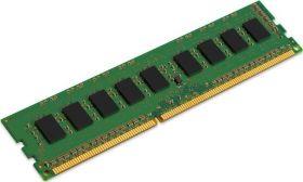 Модуль памяти Kingston KVR16E11/2I