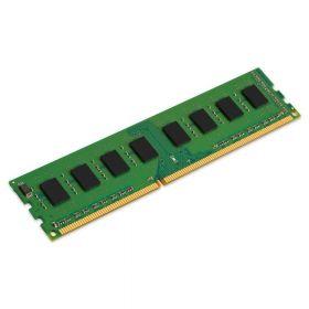 Модуль памяти Kingston KVR1333D3E9S/4G 4Gb 2Rx8 ECC PC3-10600