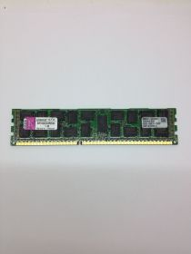 Модуль памяти Kingston KVR1333D3D4R9S/4G DIMM Registered DDR3 1333 МHz oem
