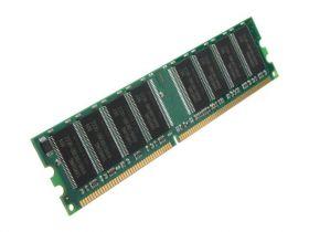 Модуль памяти Samsung DDR 400 DIMM 1Gb