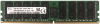 Модуль памяти Hynix DDR4 2133 Registered ECC DIMM 16Gb