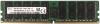Модуль памяти Hynix DDR4 2133 Registered ECC DIMM 16Gb
