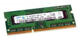 Модуль памяти Samsung DDR3 1333  2Gb SO-DIMM 10600S М471B5773DHO-CH9
