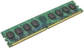Модуль памяти APACER DDR3 1600 Registered ECC DIMM 4Gb