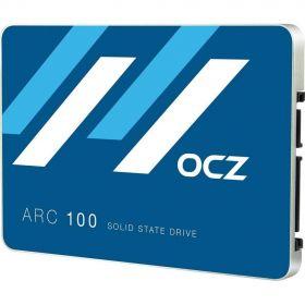 """Твердотельный диск SSD 2.5"""" 240GB OCZ ARC100 ARC100-25SAT3-240G"""