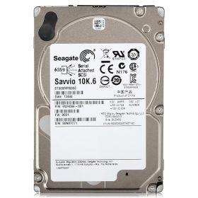 "Жесткий диск HDD 2.5"" 900 Gb Seagate ST900MM0006 Savio 10K.6"