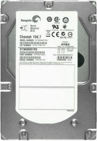 "Жесткий диск HDD 3.5"" 600Gb Seagate SAS ST3600057SS Cheetah 15K.7"