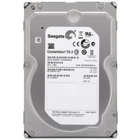"Жесткий диск HDD 3.5"" 3Tb Seagate ST3000NM0033 Constellation ES.3"