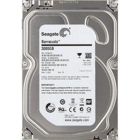 "Жесткий диск HDD 3.5"" 3Tb Seagate ST3000DM001"