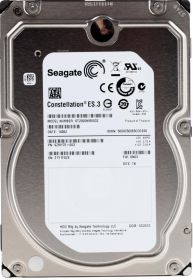 "Жесткий диск HDD 3.5"" 2Tb Seagate ST2000NM0033 Constellation ES.3"