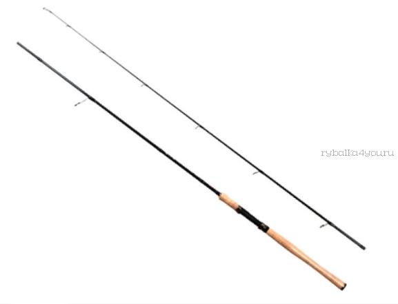 Спиннинг Mifine Capture 270 см / 7 - 35 гр / арт 706-270