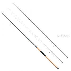 Спиннинг Mifine Double Strike 2,1 м / 5 - 25 г /арт 143-210